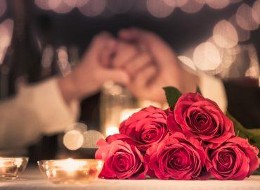 ValentinesDayCurbsideHERO.jpg