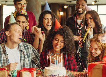 birthday-message-social-1.jpg